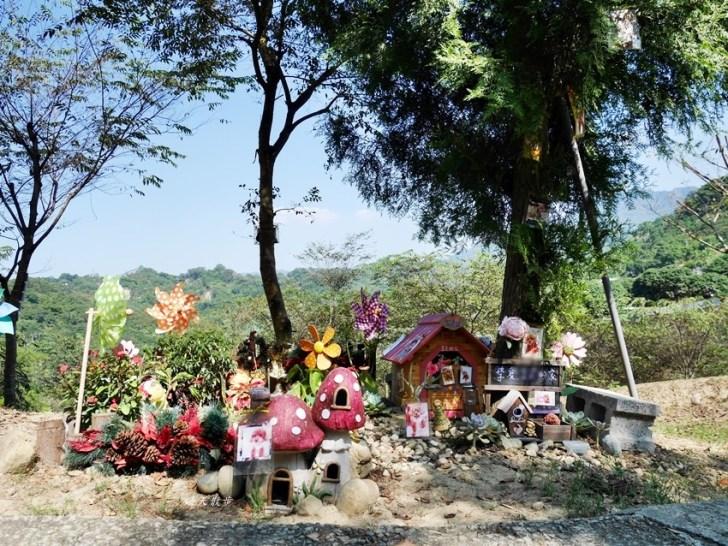 20181121080844 9 - 熱血採訪|深耕寵物森林園區~台中太平寵物送行者 接體、火化、樹葬、花葬、塔位 安心打理毛孩子的身後事