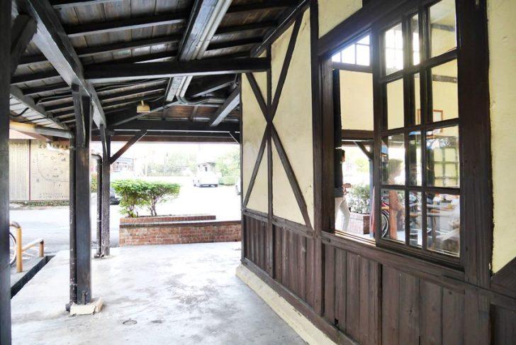 20190118171814 90 - 台中景點 追分車站~海線日式風情懷舊小車站 追分成功、追婚成功