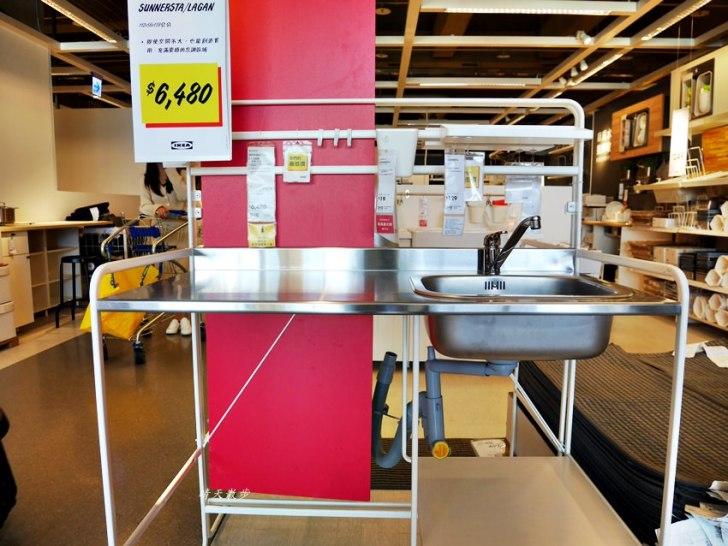 20190222221727 23 - IKEA台中店~絕版品出清五折起 2019/2/21~3/13 超過六百項商品優惠中!