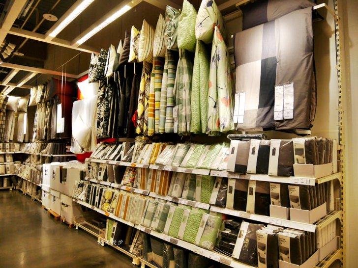 20190222221921 25 - IKEA台中店~絕版品出清五折起 2019/2/21~3/13 超過六百項商品優惠中!
