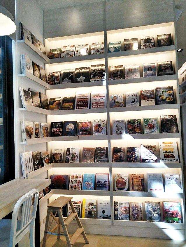20190526172336 81 - 益品書屋EP-BOOKS台中館~在不賣書的益品書屋喝咖啡讀好書 美學、飲食、生活、旅遊、童趣