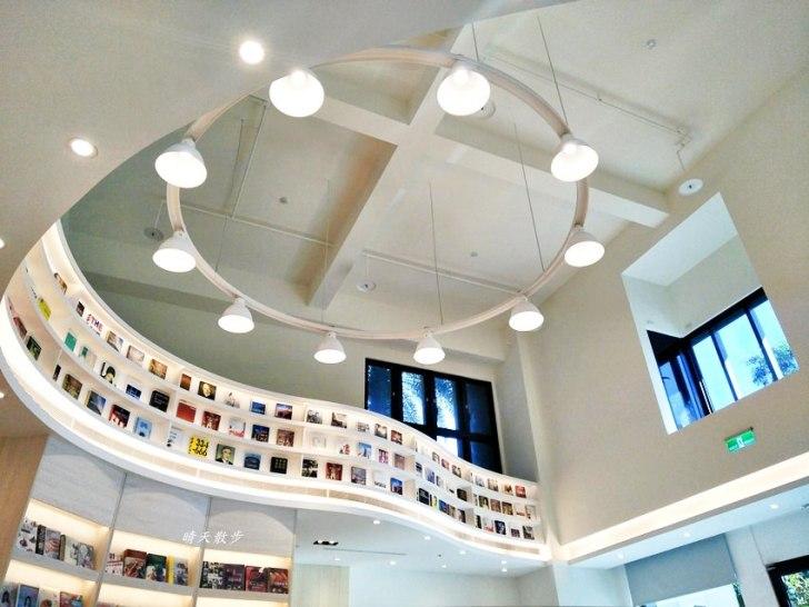20190526172342 100 - 益品書屋EP-BOOKS台中館~在不賣書的益品書屋喝咖啡讀好書 美學、飲食、生活、旅遊、童趣