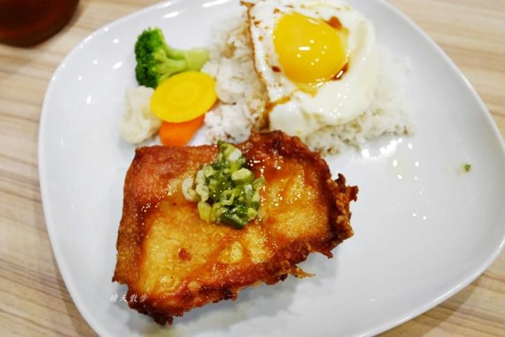 20190903143243 59 - 台中港式 妹仔記港式輕食~香港夫婦的港式家常餐館 寵物友善餐廳