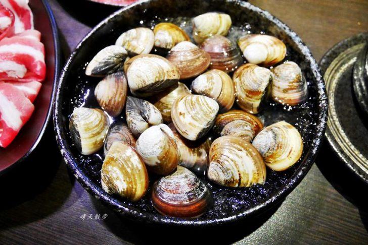 20190907172706 95 - 豐原火鍋 呷蝦米嚴選海鮮火鍋~不是吃到飽也能吃好飽 菜盤可換鮮蝦、蛤蜊或鮮魚
