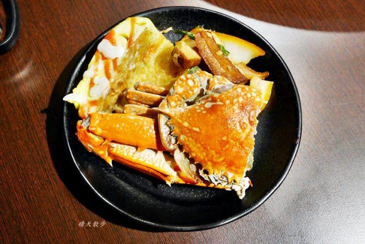 20190917115937 81 - 台中吃到飽 豬對有韓式烤肉吃到飽台中精武店~平價又豐富的韓式火烤兩吃 平日午餐吃到飽299元!