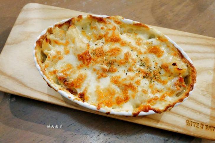 20190921213805 64 - 公益路美食|薄多義義式手工披薩~義式餐點美味 個人低消200元 特色餐廳好吸睛