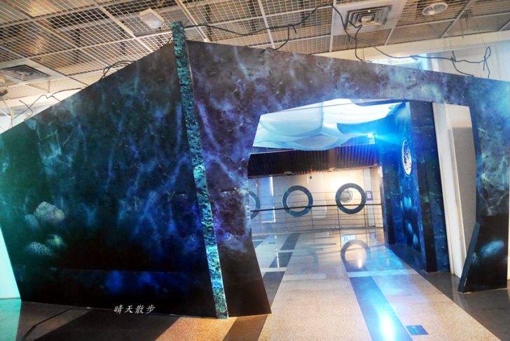 20190923235941 84 - 台中免費活動|覓境-水下文化資產 AR+VR 虛擬實境體驗展 台中文創園區免費展覽至2019/12/31