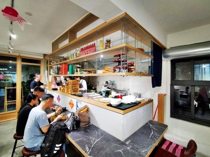 20200321124403 44 - 日式美食|小金日式家庭料理~南屯市場旁平價日式餐館,定食、鍋燒、壽司、炸物,美味家常料理