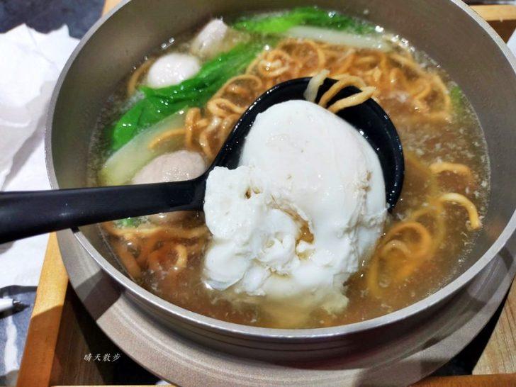 20200321124413 32 - 日式美食|小金日式家庭料理~南屯市場旁平價日式餐館,定食、鍋燒、壽司、炸物,美味家常料理