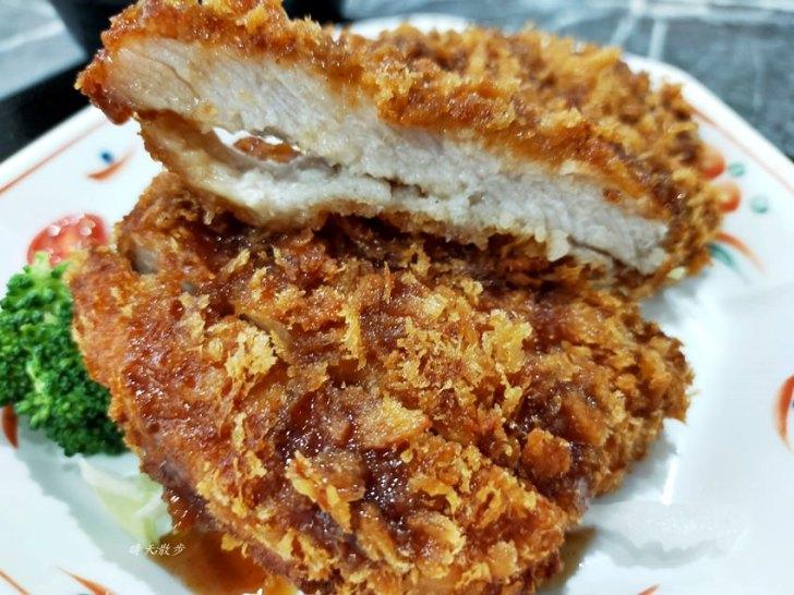 20200321124432 80 - 日式美食|小金日式家庭料理~南屯市場旁平價日式餐館,定食、鍋燒、壽司、炸物,美味家常料理