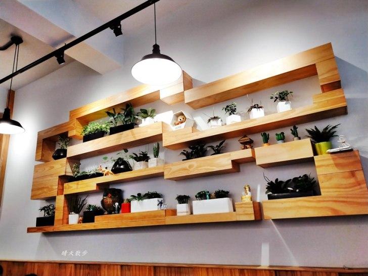 20200330001951 12 - 南屯小吃 條條有理~鄰近家樂福大墩店傳統麵店,用餐空間舒適,麵類選擇豐富美味