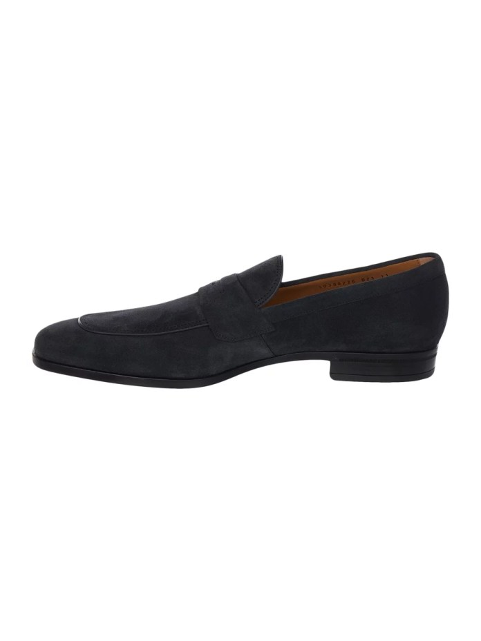 Loafers Schuhe