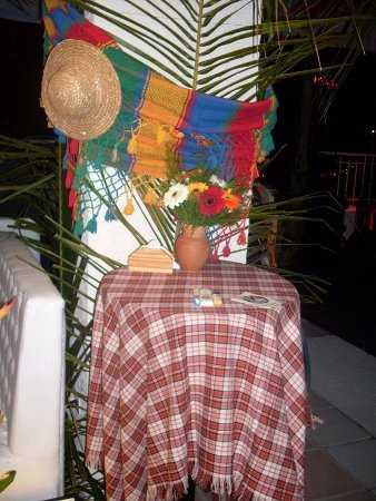 A celebrar al ms puro estilo llanero  Fiesta101