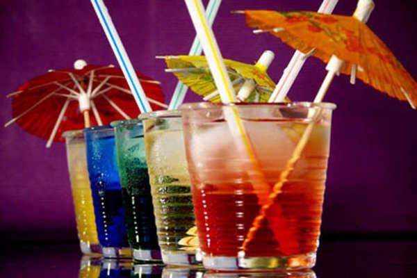 Fiestas para adolescentes Los mejores tips para una