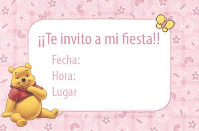 d809-0590-pink-pooh-bear