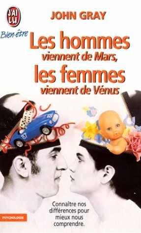 Les Hommes Viennent De Mars Et Les Femmes De Venus Streaming : hommes, viennent, femmes, venus, streaming, Hommes, Viennent, Mars,, Femmes, Vénus