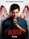"""Résultat de recherche d'images pour """"dexter"""""""