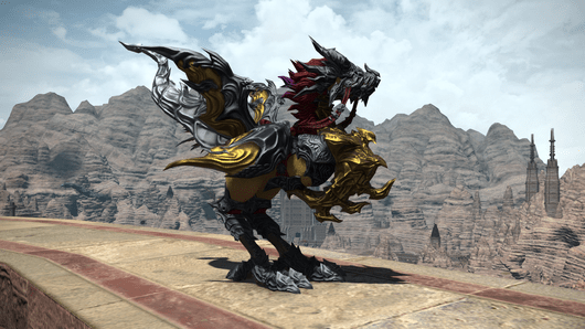 Patch 41 Notes Full Release FINAL FANTASY XIV The