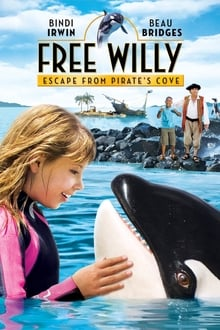 Sauvez Willy 1 Streaming Vf Complet : sauvez, willy, streaming, complet, Sauvez, Willy, Repaire, Pirates, Streaming, Complet, Gratuit