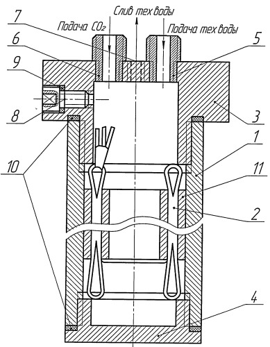 Method for removing lacquer, insulating coatings of