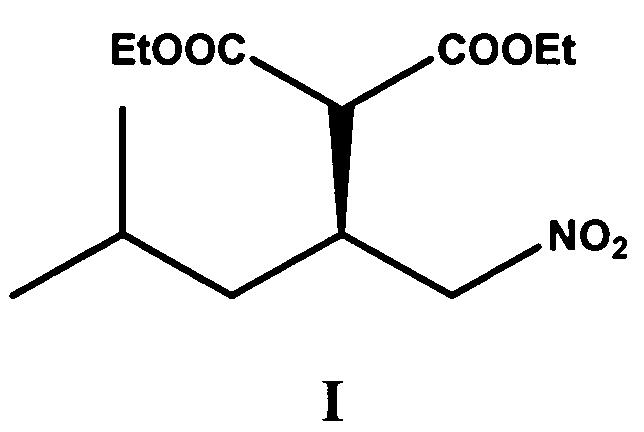 N butylmalonate. Diethyl 2. 2019-03-01