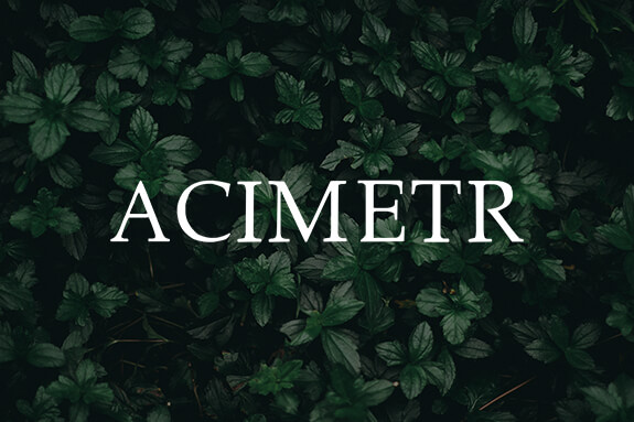 Download Download Free Photoshop Fonts | 50 Best Free Fonts Photoshop