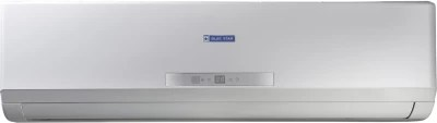Blue Star 1.5 Ton 3 Star Split AC White(3HW18EKAX)