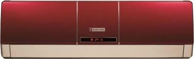 Blue Star 1 Ton 5 Star Split AC Wine Red(5HW12ZCRX)
