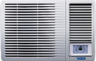 Blue Star 1 Ton 3 Star Window AC White(3W12GA)