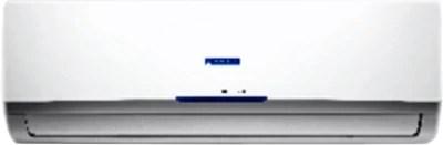 Blue Star 1.5 Ton 3 Star Split AC  - White(3HW18FBU)