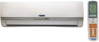Blue Star 0.75 Ton 3 Star Split AC White(3HW09VC)