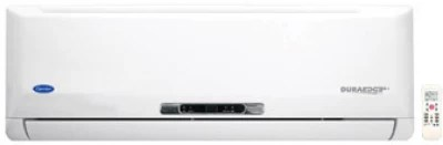 Carrier 1 Ton 3 Star Split AC White(42KGE-012M)