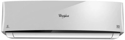 Whirlpool 1 Ton 5 Star Split AC White(1T 3DCool Cc Platinum V White)