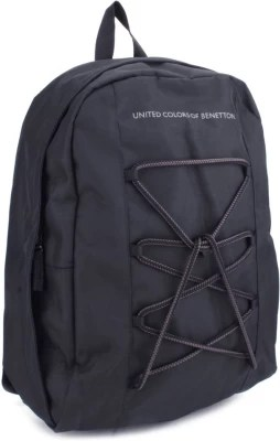 United Colors of Benetton A03-Basic Backpack(901)