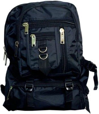 3c767924ab940b 20% OFF on Raeen Plus College 10 L  https   www.dropbox.com s gvuxrepj55iqccg College-Black-new.JPG dl 0  Backpack