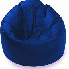 Bean Bag Sofas India Ralph Lauren Distressed Leather Sofa Star Xxxl With Filling Blue Furniture Price