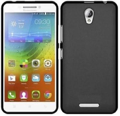low priced e7fde 34506 Get upto 87% OFF on lenovo vibe p1 back cover | Flipkart Offer ...