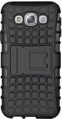 separation shoes 339c7 4b9ac Get 84% OFF on samsung galaxy j2 pro flipkart | Flipkart - DealScoop