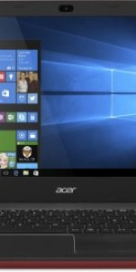 Acer Aspire F5 Core i7 6th Gen - (8 GB/1 TB HDD/Windows 10 Home/2 GB Graphics) NX.GAGSi.001 F5-572G Notebook(15.6 inch, Black, 2.4 kg)