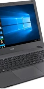 Acer E15 Core i7 5th Gen - (8 GB/1 TB HDD/Windows 10 Home/2 GB Graphics) NX.MVMSI.048 E5-573G Notebook(15.6 inch, Charcoal Grey)