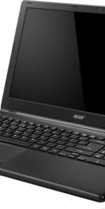 Acer E Core i3 - (2 GB/500 GB HDD/Linux) NX.MEPSI.001 Notebook(15.84 inch, Black)