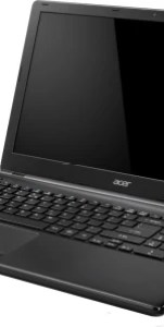Acer Aspire E5-571 Notebook (4th Gen Ci3/ 4GB/ 500GB/ Win8.1) (NX.MLCSI.002)(15.6 inch, Black, 2.5 kg)