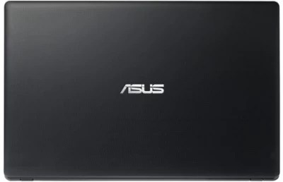 Asus X Pentium Quad Core - (2 GB/500 GB HDD/DOS) X551MA SX101D Notebook(15.6 inch, Black, 2.15 kg)