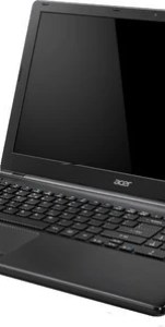 Acer E5 Core i5 4th Gen - (4 GB/500 GB HDD/Linux) NX.ML8SI.004 E5-571 Notebook(15.84 inch, Black)