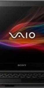 Sony VAIO Fit 15E SVF15319SNB Laptop (4th Gen Ci5/ 4GB/ 1TB/ Win8/ 2GB Graph)(15.35 inch, Black, 2.7 kg)