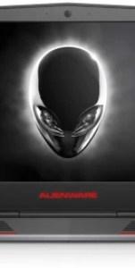 Alienware 15 Core i7 4th Gen - (8 GB/1 TB HDD/Windows 8 Pro/3 GB Graphics) Y560904IN9 Y560904IN9 Notebook(15.6 inch, Aluminium)