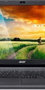 Acer ES1 Pentium Quad Core 4th Gen - (2 GB/500 GB HDD/Windows 8 Pro) UN.MRWSI.006 ES1-512 Notebook(15.6 inch, Black)