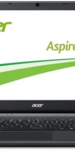 Acer Aspire ES APU Dual Core E1 - (4 GB/1 TB HDD/Linux) NX.G2JSI.005 ES1-520/NX.G2JSI.005 Notebook(15.6 inch, Diamond Black, 2.4 kg)