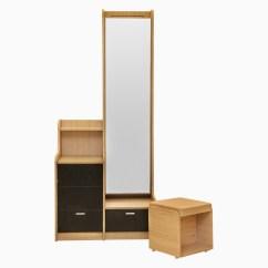 Godrej Chair Accessories Papasan Hanging Compare Interio New Florid Pro Premimum Dressi