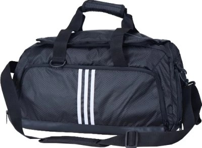 Adidas 3S PER TB S Travel Duffel Bag